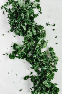 boerenkool recept